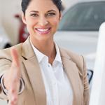 autobedrijf-helder-altijd-eerlijke-prijzen